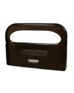 Black Seat Cover Dispenser