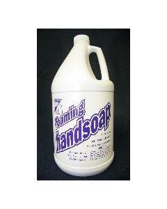 Chemcor Foaming Hand Soap (4/1gallon/cs)