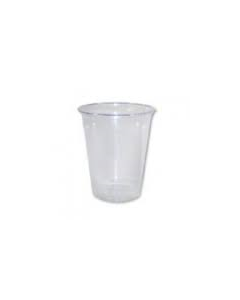 Empress 10oz Clear PET Cups (1000psc)
