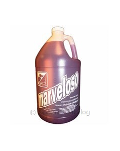 Marveloso Lavender Cleaner Degreaser (4/1gal/cs)