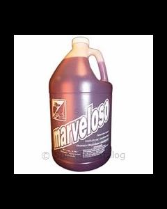 Marveloso Lavender Cleaner Degreaser (4/1gal/cs)