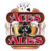 Aces and Ales Las Vegas