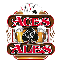 Aces and Ales Las Vegas